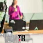 Taalmeesters - 4 misvattingen over het organiseren van online events