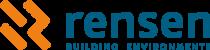 logo Konsilo